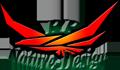 RP Nature-Design Logo