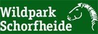 Partner Wildpark Schorfheide