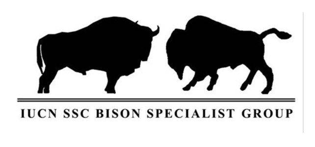 Bison-EBCC