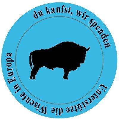 Logo Wisentaktion