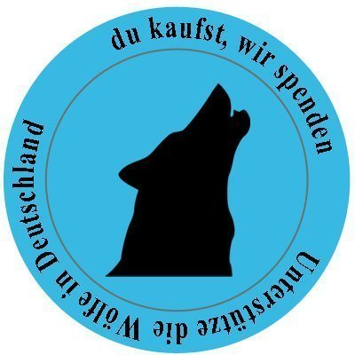 Logo Wolfsaktion