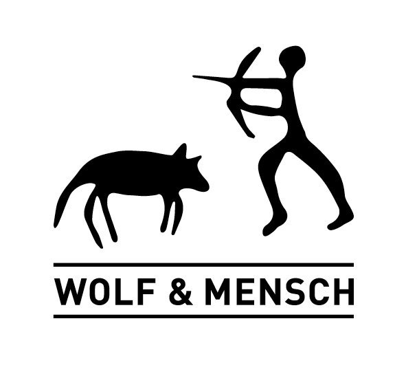 Wolfsinformationszentrum